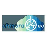 chmura24_logo_small-3