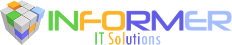 INFORMER IT Solutions