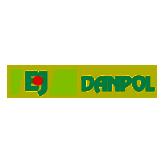 ejdanpol_logo2