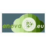 enova24_logo_small-e1456097890146