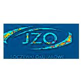 jzo-logo-a
