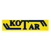 kotar_logo