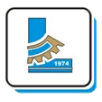 ladzinski_logo