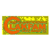 lakfam_logo