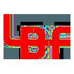 lbf_logo_alfa