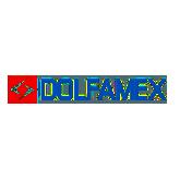 logo_dolfamex-1