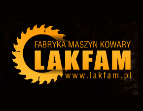 logo_lakfam