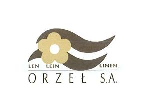 logo_orzel_myslak