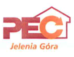 logo_pec_jg