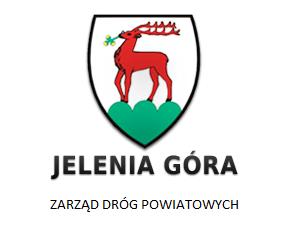 logo_zarzad_drog_powiat_jg