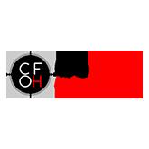 logotyp_przezroczyste tło_mała rozdz