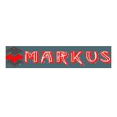 markus_logo2