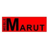 marut_meble-logo