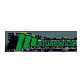 matusewicz_logo150