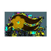orzel_logo_150