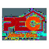 pec_logo_150