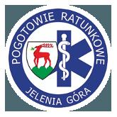 pogotowie-logo