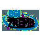 zremb2-logo