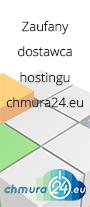bannerthumbnailpionchmuraa-2
