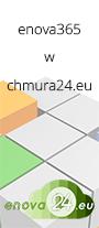 bannerthumbnailpionchmuraa-3
