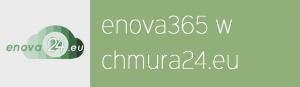 bannerthumbnailpionchmuraa-8