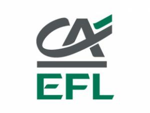 Leasing EFL dla enova365