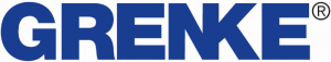 leasing GRENKE warunki dla Partnera
